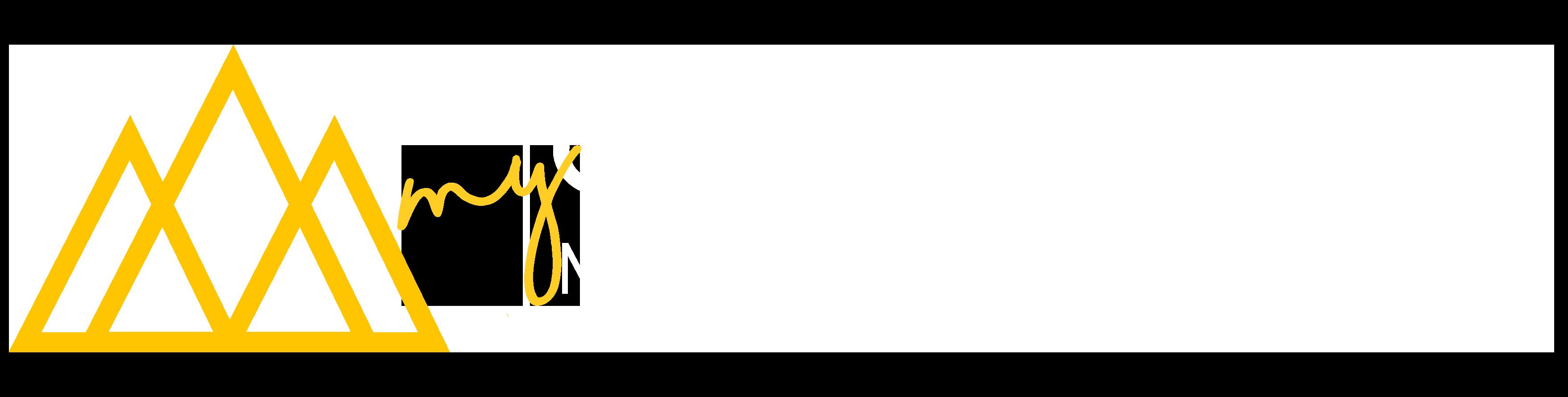 myGraceMP